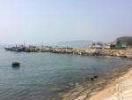 """Quảng Bình: Cầu cảng không phép """"đối đầu"""" chính quyền"""