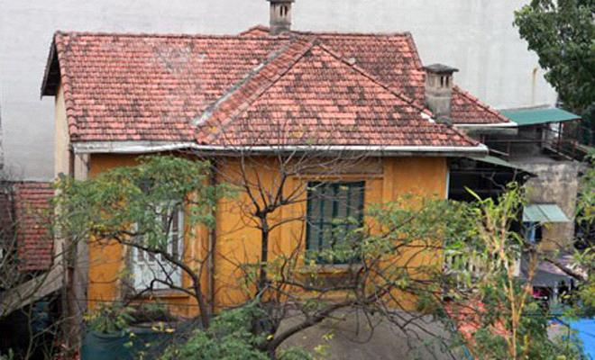 Quy định về thời hạn thuê nhà ở cũ thuộc sở hữu Nhà nước
