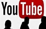 Doanh nghiệp, đại lý quảng cáo cần kiểm soát nội dung video trên Internet