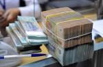 Khách báo mất 9 tỷ đồng trong tài khoản ngân hàng