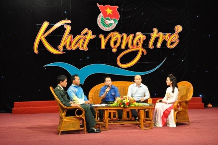 Tuổi trẻ Hà Tĩnh: Sôi nổi các hoạt động ý nghĩa chào mừng ngày thành lập Đoàn