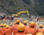 Công đoàn  TCty CP Sông Hồng: Đổi mới trong hoạt động