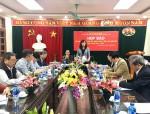 Thái Nguyên: Chuẩn bị xét Giải thưởng Văn học nghệ thuật tỉnh lần thứ 6