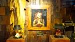 Nơi xem tranh thêu miễn phí ở thành phố Huế