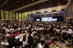 Đà Nẵng: Giới thiệu giai đoạn II dự án có sức hút nhất phía Tây Bắc
