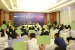 Ông Trịnh Văn Quyết được bầu làm Chủ tịch Hiệp hội các tổ chức dịch vụ phát triển kinh doanh Việt Nam (VABO)
