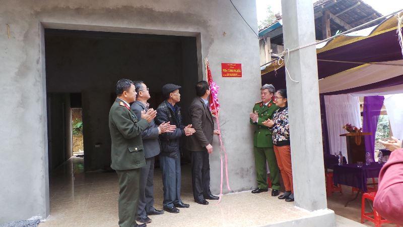 Bộ Xây dựng trả lời kiến nghị của cử tri tỉnh Hà Nam và Tuyên Quang
