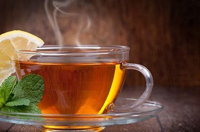 Nghiên cứu mới: Uống trà quá nóng dễ mắc ung thư thực quản