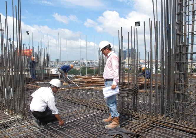 Những khó khăn, vướng mắc trong hoạt động giám định tư pháp xây dựng