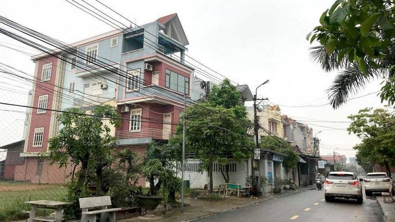Ngôi làng Việt Nam nổi tiếng Âu - Mỹ nhờ món hàng độc