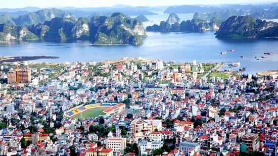 Quy hoạch Quang Hanh trở thành khu du lịch, đô thị ven biển