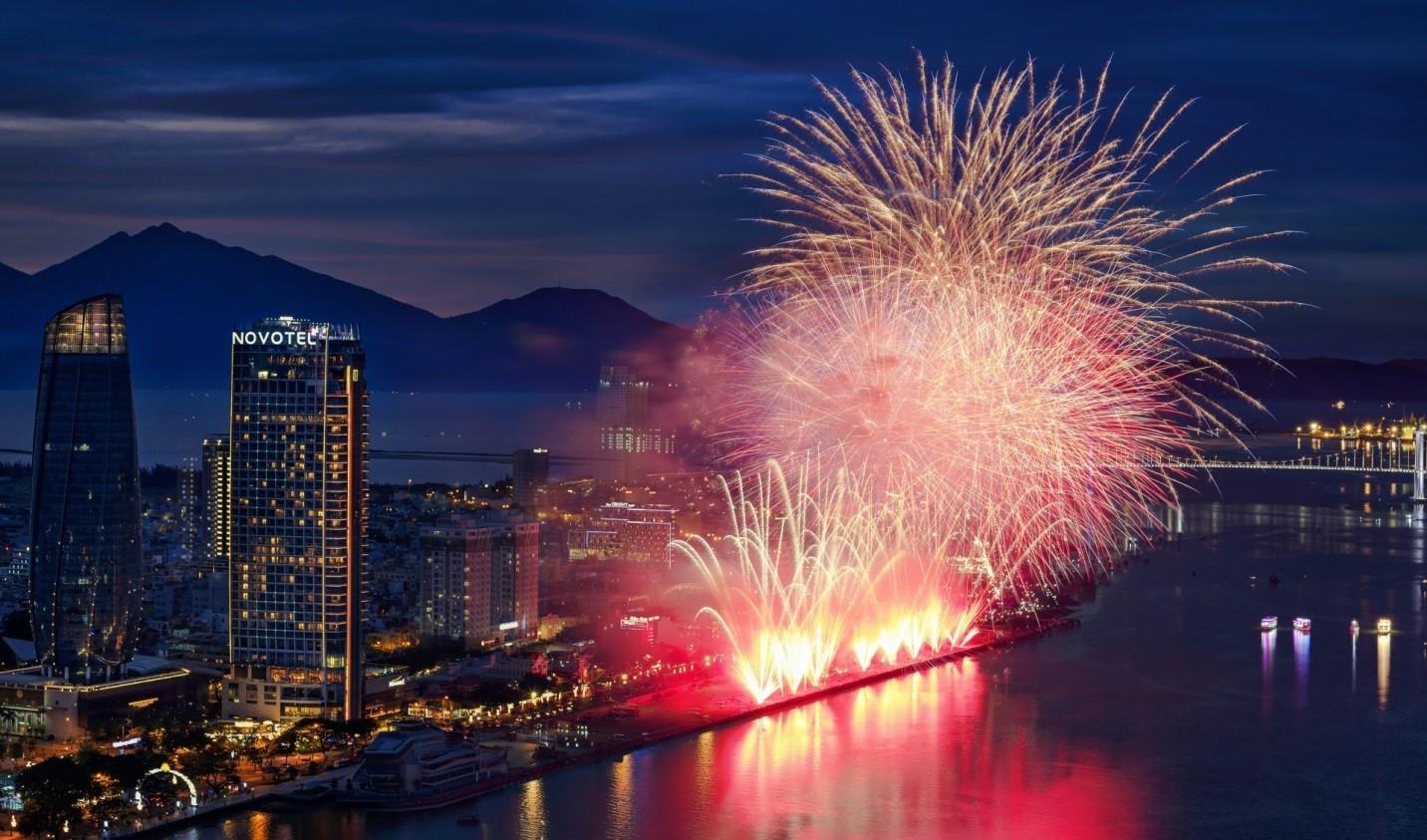 Chuyện người khổng lồ ngành khách sạn thế giới và bước ngoặt với Sun Group tại Việt Nam