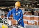 Giúp doanh nghiệp sản xuất vật liệu xây dựng vượt qua khó khăn