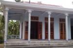 TT-Huế hoàn thành nhà ở cho người có công
