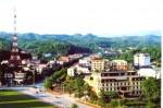 Kỳ 1: Định hướng tổng thể phát triển hệ thống đô thị Việt Nam