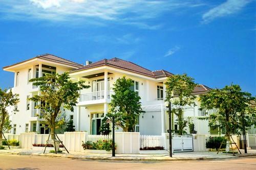 !*$. Mùa vàng đầu tư BĐS ở Đà Nẵng. Hãy đến với F. Home Đà Nẵng là dự án Condotel