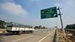 Kiến nghị giảm phí xe container trên QL5, cao tốc Hà Nội-Hải Phòng