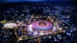 Barca công bố dự án biến Nou Camp thành SVĐ số 1 thế giới