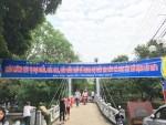 Hà Nội: Ngày hội lớn dành cho các cần thủ
