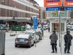 Vụ khủng bố ở Thụy Điển: Nghi phạm có tên trong tài liệu tình báo