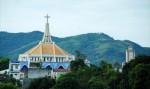 Bảo Lộc mở rộng không gian đô thị: Hướng đến đô thị tỉnh lỵ Lâm Đồng