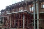 Phí thẩm định nhiệm vụ và đồ án quy hoạch xây dựng