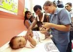 WHO báo động hơn 300 triệu người mang trong mình virus viêm gan