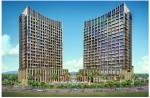 Nhà thầu Nhật Bản xây dựng khách sạn 5 sao tại Hải Phòng