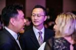 Thị trường bất động sản Việt Nam dưới cái nhìn của nhà lãnh đạo dày dặn kinh nghiệm về kinh doanh và thiết kế