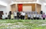 Ngành Xây dựng Bắc Ninh: Những thành tựu to lớn trên con đường phát triển và hội nhập