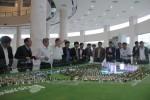 TP Bắc Ninh: Hướng đến mục tiêu thành phố trực thuộc Trung ương