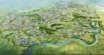 Bắc Ninh: Tầm nhìn mới về quy hoạch phát triển đô thị