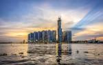 5 lý do sở hữu BĐS tại Vinhomes Star City Thanh Hóa