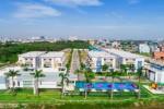 Rosita Garden - chốn riêng xanh mát giữa Sài Gòn sôi động