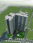 Cty CP Đầu tư Xây dựng dân dụng Hà Nội: Góp phần to lớn trong công cuộc xây dựng đất nước