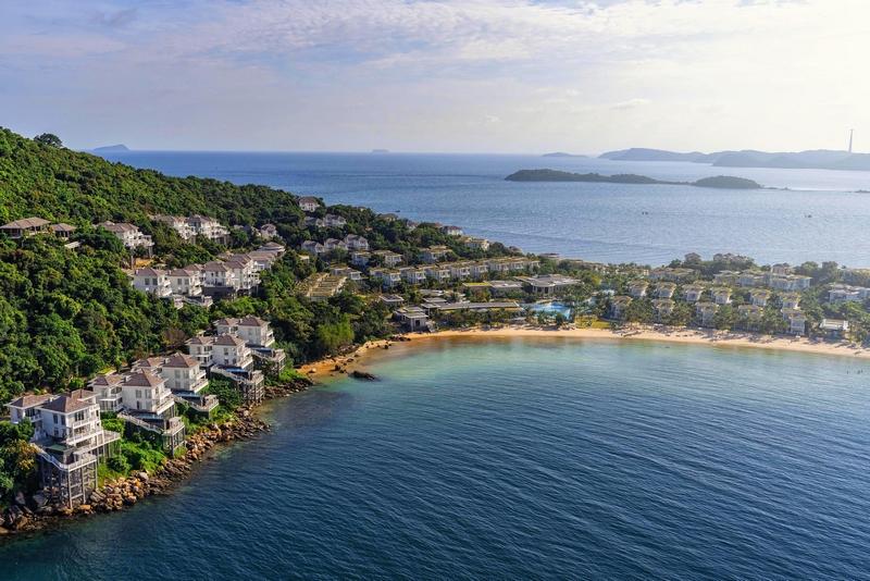 """Premier Village Phu Quoc Resort mang đến trải nghiệm mới giữa chốn """"địa đàng nhân gian"""""""