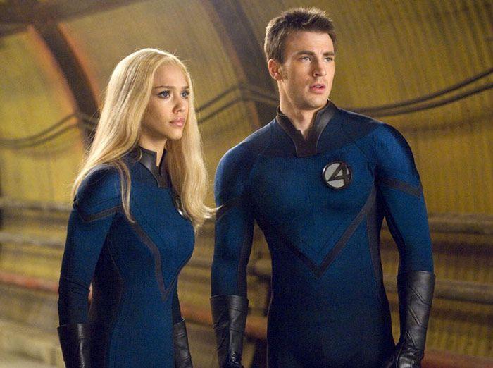 Bên trong biệt thự 6,2 triệu USD của nữ 'siêu anh hùng' Marvel