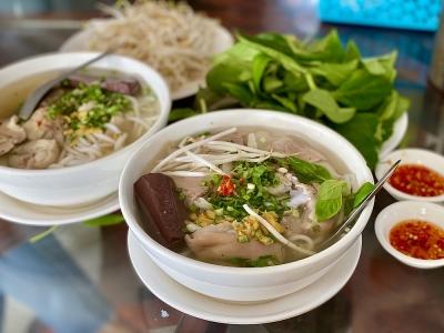Tại sao nên đi du lịch Tây Ninh dịp nghỉ lễ này?