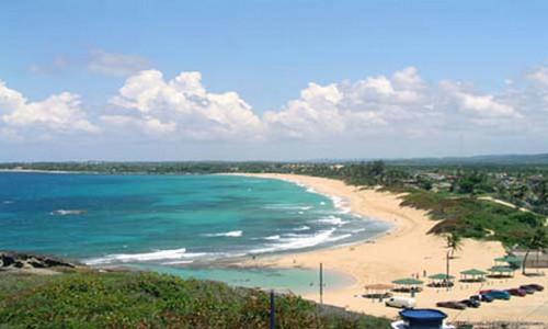 Siết chặt quản lý các dự án ven biển