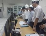 Nhà máy thủy điện Sông Bung 4: Chính thức được đưa vào khai thác