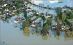 Anh Quốc: Hành trình đối phó với biến đổi khí hậu