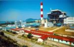 Điều chỉnh quy hoạch xây dựng KCN Vũng Áng 1