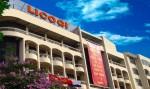 Đề xuất mua lại 40,71% phần vốn Nhà nước tại LICOGI