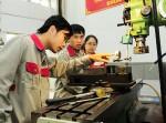Đề xuất quy định về kiểm định chất lượng giáo dục nghề nghiệp
