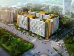 Số hóa đô thị thông minh để quản lý hiệu quả nhờ phần mềm Tpizi