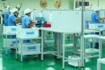 Nền tảng vững chắc để Hải Dương sớm trở thành tỉnh công nghiệp