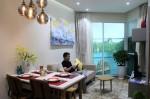 Hometel - Điểm sáng cho nhu cầu sở hữu căn nhà thứ hai