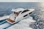Tập đoàn FLC ký hợp đồng mua hai du thuyền hạng sang với Vietyacht