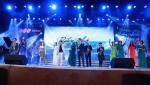 """Những thông tin hiếm hoi về liveshow """"Gửi ngàn lời yêu"""" tại FLC Sầm Sơn"""