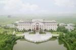 """Nhanh tay """"chớp"""" gói ưu đãi nghỉ dưỡng mùa hè tại thiên đường xanh gần Hà Nội"""